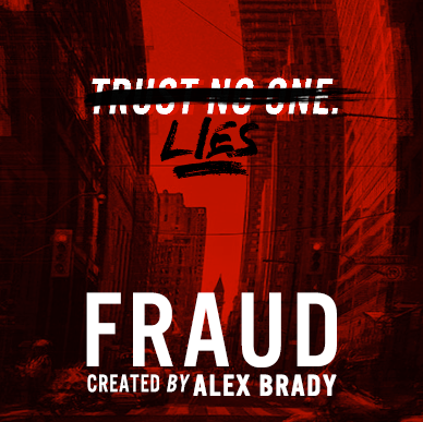 Fraud: Trailer